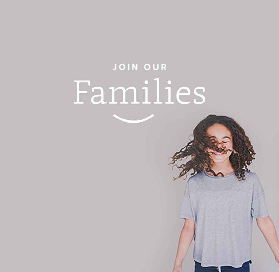 home-join-families