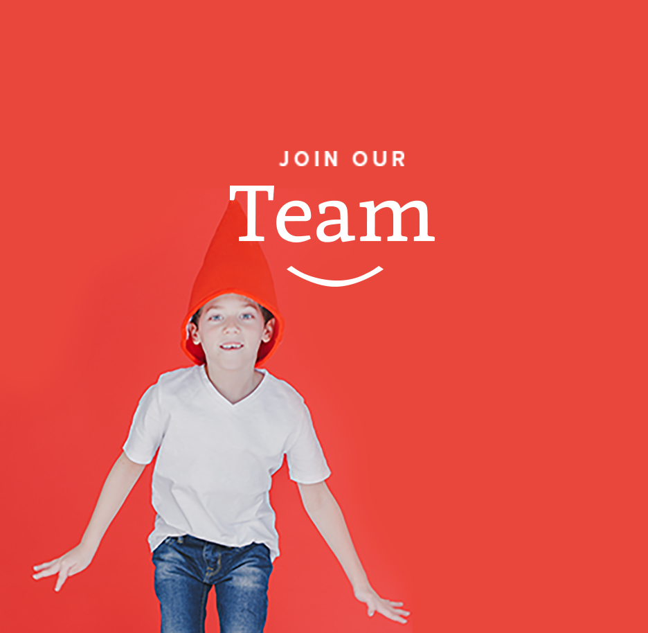 home-join-team